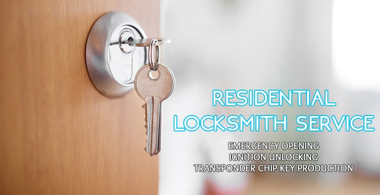 Father Son Locksmith Shop Saint Paul, MN 651-319-5332